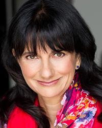 Stella Heley