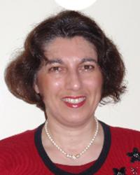 Michelle Tellus